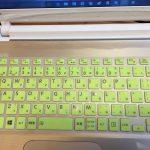 Excel(エクセル) 業務効率化に欠くことができないショートカットキー