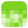 Evernote をカレンダー形式で閲覧できるiPhone アプリ   「NotesViewer」を入れてみた!