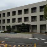 修士論文(税法論文)作成のための文献の収集方法、大学の図書館、国立国会図書館の遠隔複写サービス