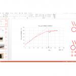 ブログ(WordPress)用の画像編集にPowerpoint(パワーポイント)を使う、画像編集用のテンプレートファイルを作っておく