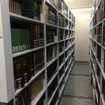 修士論文(税法論文)  主要な学説、裁判例は何回も読む、ロジックで整理する
