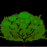 29年の税理士試験を受験される方へ、Excel VBA で作ったアニメーション動画でエールを送ります!!