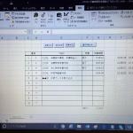 マクロ(Excel VBA) 作業時間を計測し時間管理に繋げることができる ToDo リストの作成 ~その1~