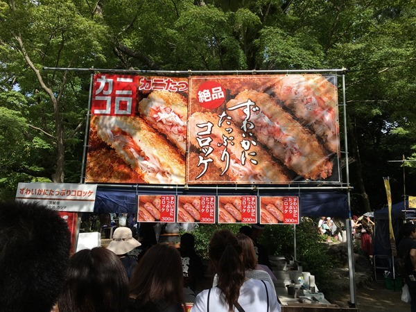 croquette-festival-in-mishima_8