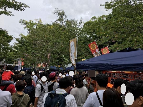 croquette-festival-in-mishima_5