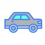 車両売却時、廃棄時のリサイクル料(預託金)についての仕訳