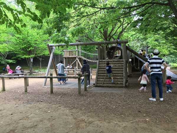 kamiiwasaki-park_12