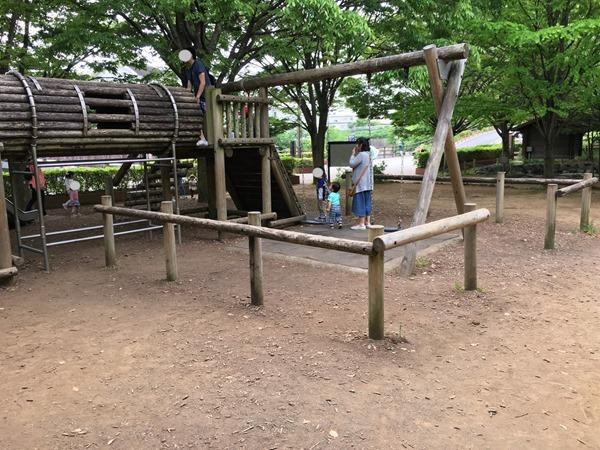 kamiiwasaki-park_13