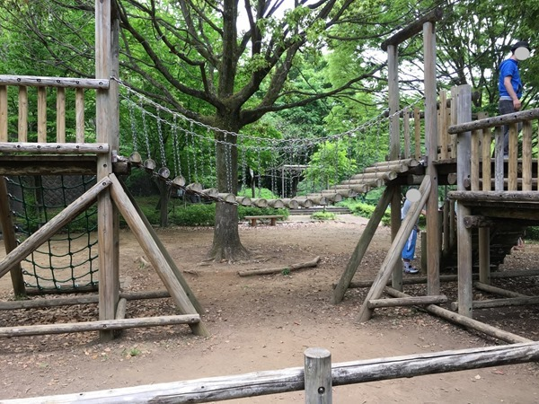 kamiiwasaki-park_14