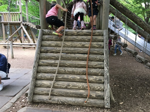 kamiiwasaki-park_17