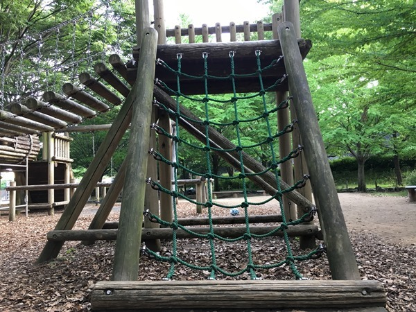 kamiiwasaki-park_18