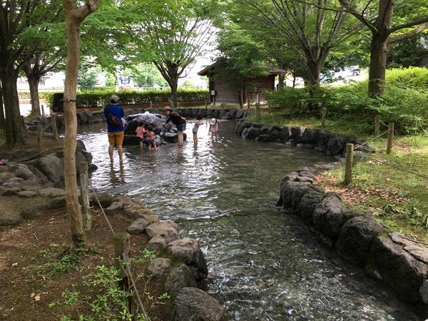 kamiiwasaki-park_1