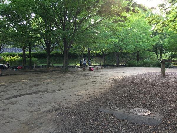 kamiiwasaki-park_20