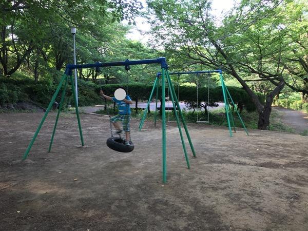 kamiiwasaki-park_21