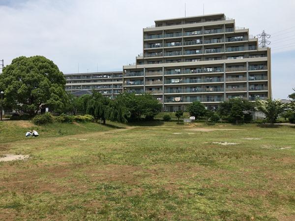 kamiiwasaki-park_28-5
