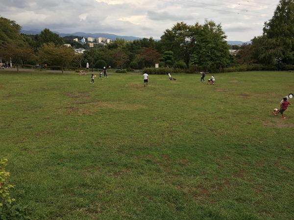 kamiiwasaki-park_28-6