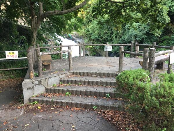 kamiiwasaki-park_32