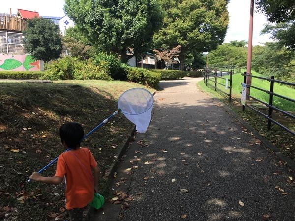 kamiiwasaki-park_38
