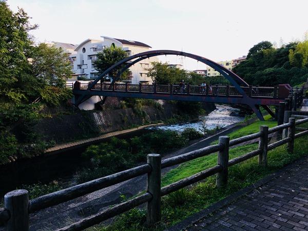 kamiiwasaki-park_44
