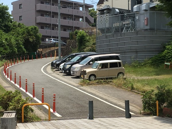 kamiiwasaki-park_4