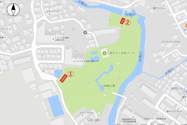 kamiiwasaki-park_5