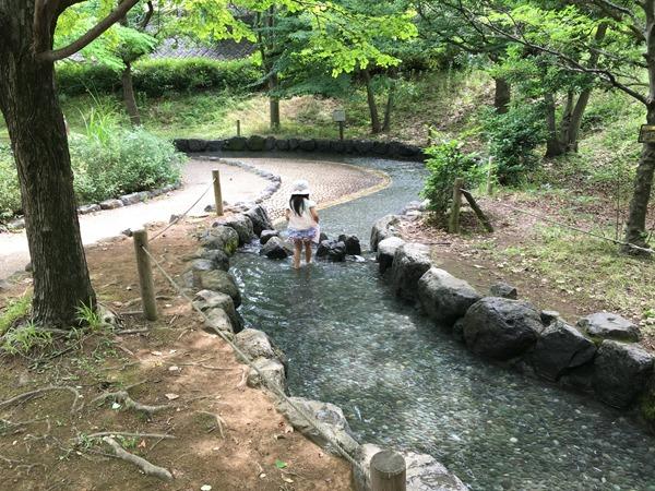 kamiiwasaki-park_9