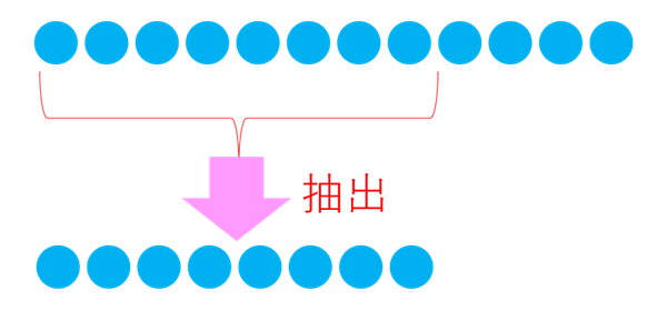left-right-mid_2