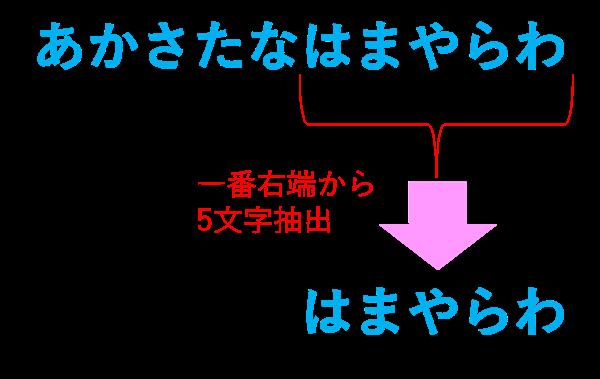 left-right-mid_6-5