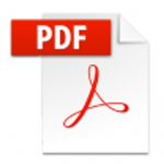 Excel VBA(マクロ) Excel ファイルを閉じる時にシートを PDF 化する方法、毎回の PDF化作業を無くす