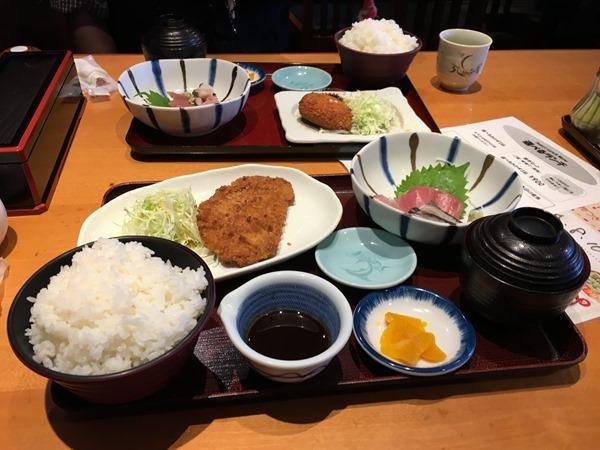 zeirishi-koufushiki_11