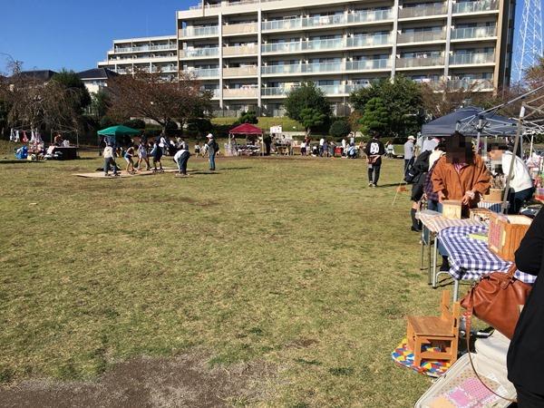 kamiiwasaki-park-aki_4