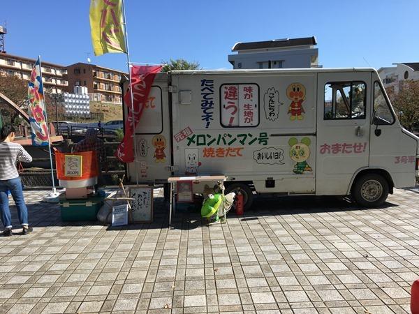 kamiiwasaki-park-aki_6