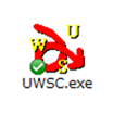 uwsc-excel-output_1
