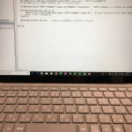 マクロ(Excel VBA)で CSV ファイルを開いてシートの中に取り込む方法