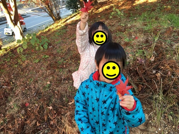 kouyou-mishima_13