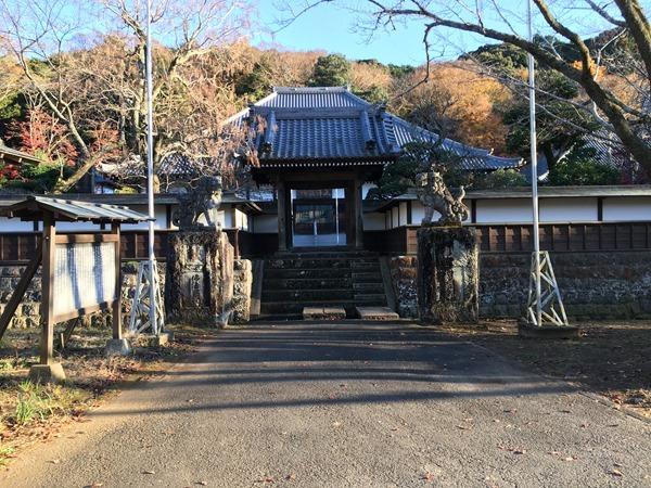 kouyou-mishima_16