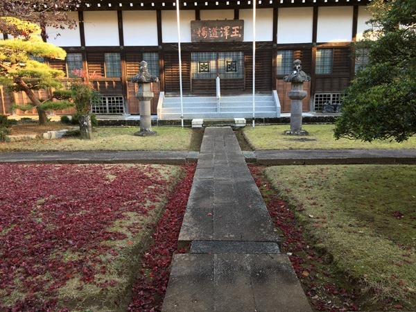 kouyou-mishima_17