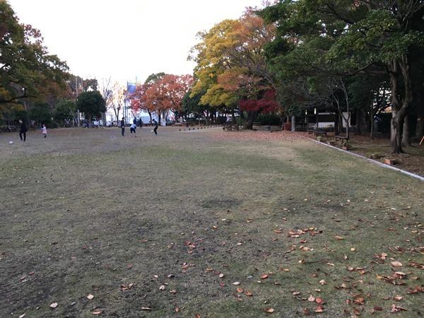 kouyou-mishima_28