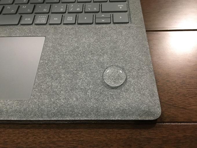 surface_laptop10
