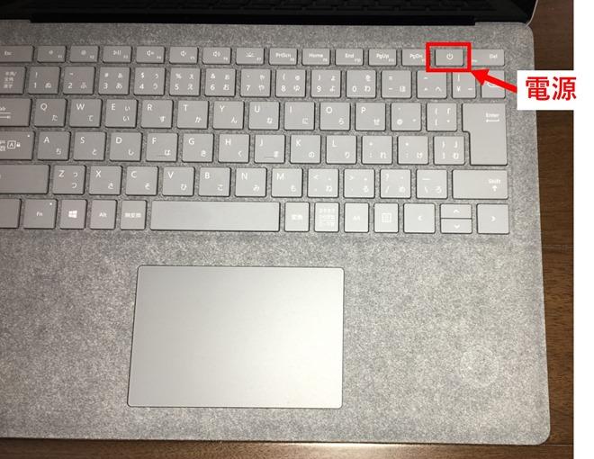 surface_laptop15