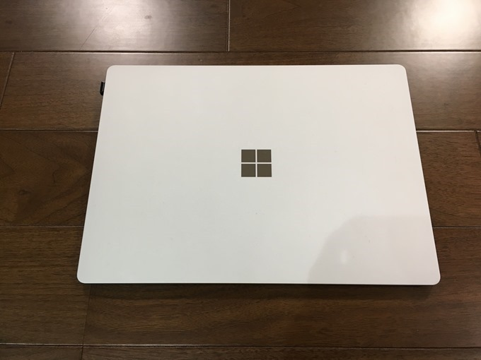 surface_laptop7