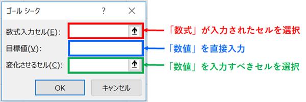 Image(377)