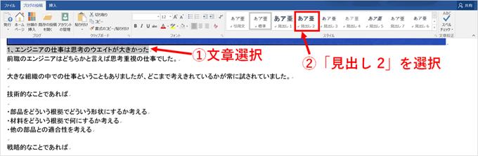 Image(7)[3]