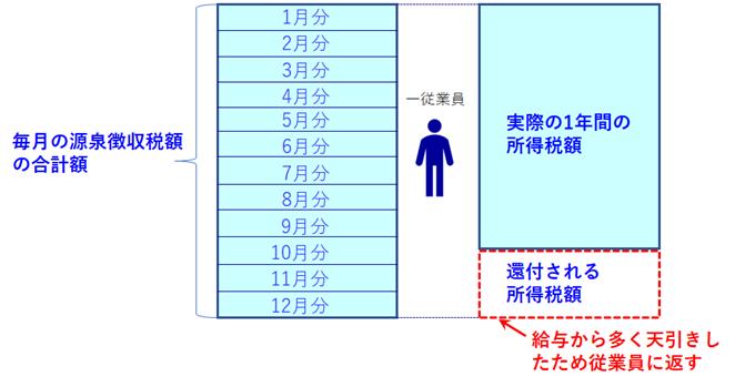 Image(41)