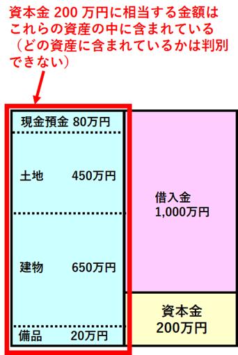 Image(17)