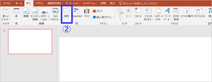 Image(15)[2]