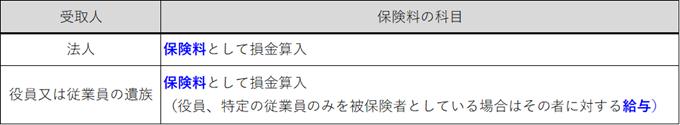 Image(13)