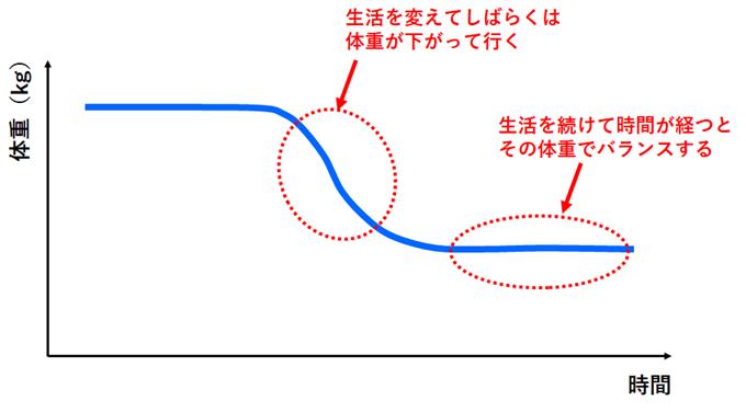 Image(29)