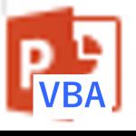 Powerpoint VBA でブログ画像作成用のフォルダ・ファイルの作成、保存作業を自動化する