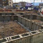建設業に特有の工事に関する勘定科目と使い方を三島市の税理士が解説